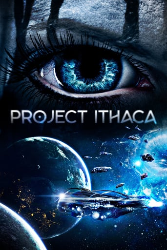 Ver Project Ithaca (2019) (HD Real 720p) (Subtitulado) [flash] online (descargar) gratis.