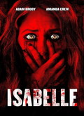 Ver Isabelle (2018) (HDRip) [torrent] online (descargar) gratis.