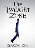 VerThe Twilight Zone - 1x10 (HDTV) [torrent] online (descargar) gratis.