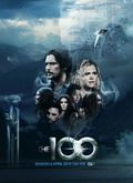 VerLos 100 - 6x06 (HDTV) [torrent] online (descargar) gratis.