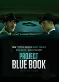 VerProyecto Blue Book - 1x08 (HDTV) [torrent] online (descargar) gratis.