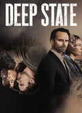 VerDeep State - 2x01 (HDTV) [torrent] online (descargar) gratis.