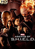 VerAgents of S.H.I.E.L.D. - 6x04 (HDTV-720p) [torrent] online (descargar) gratis.