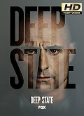 VerDeep State - 2x02 (HDTV-720p) [torrent] online (descargar) gratis.
