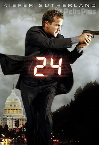 Ver 24 - 9x04 (2001) (480p) (Latino) [flash] online (descargar) gratis.