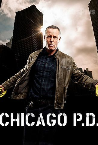 Ver Chicago PD - 2x22 (2014) (480p) (Subtitulado) [flash] online (descargar) gratis.