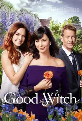 Ver Good Witch - 1x01 (2015) (720p) (Latino) [flash] online (descargar) gratis.