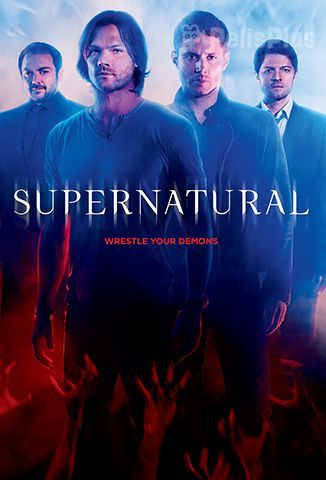 VerSupernatural - 1x20 (2005) (480p) (Latino) [flash] online (descargar) gratis.