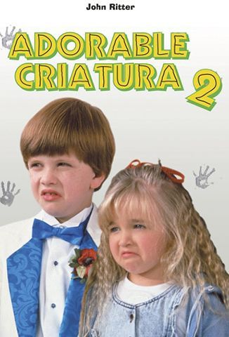 Ver Adorable Criatura 2 (1991) (720p) (Latino) [flash] online (descargar) gratis.