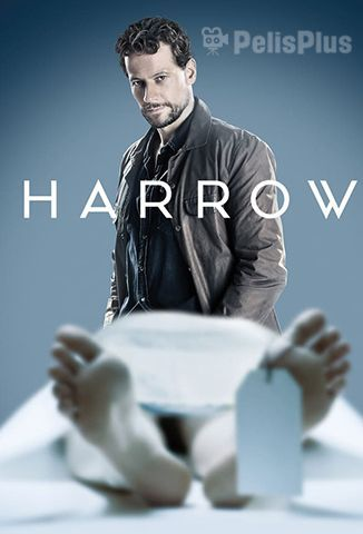 Ver Harrow - 1x10 (2018) (720p) (Subtitulado) [flash] online (descargar) gratis.