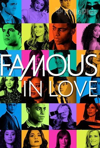 Ver Famous in Love - 1x01 (2017) (720p) (Subtitulado) [flash] online (descargar) gratis.