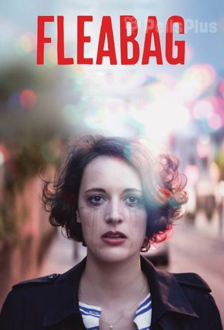 Ver Fleabag - 2x01 (2016) (720p) (Latino) [flash] online (descargar) gratis.