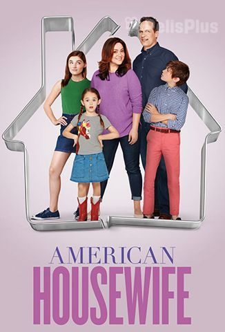 Ver American Housewife - 1x20 (2016) (720p) (Latino) [flash] online (descargar) gratis.