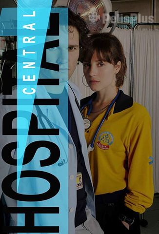 Ver Hospital Central - 8x07 (2000) (720p) (Español) [flash] online (descargar) gratis.