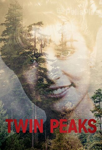 Ver Twin Peaks - 3x01 (1990) (480p) (Latino) Online [streaming] | vi2eo.com