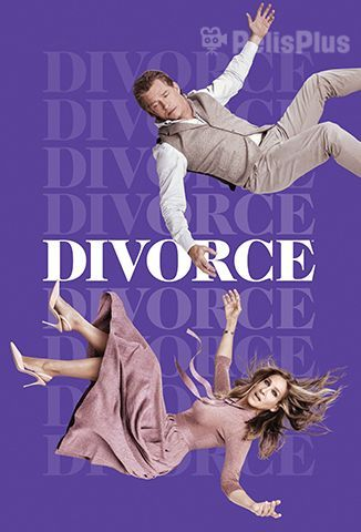 Ver Divorce - 1x01 (2016) (720p) (Latino) [flash] online (descargar) gratis.