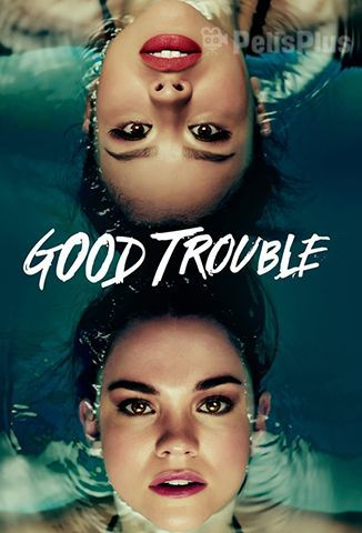 Ver Good Trouble - 1x01 (2019) (720p) (Subtitulado) [flash] online (descargar) gratis.
