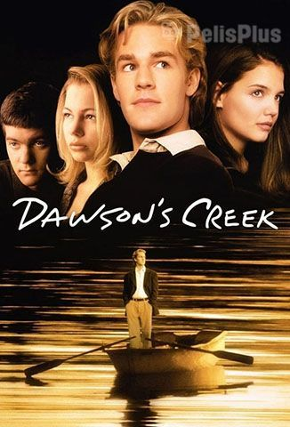 Ver Dawson's Creek - 1x01 (1998) (480p) (Subtitulado) [flash] online (descargar) gratis.