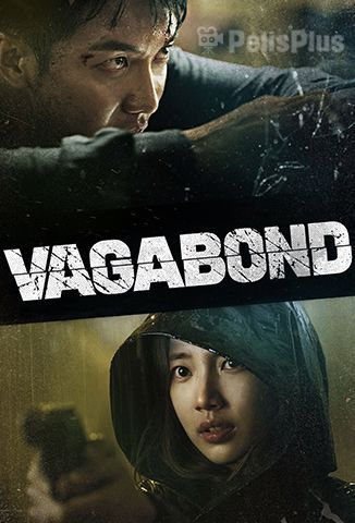 Ver Vagabond - 1x01 (2019) (720p) (Latino) [flash] online (descargar) gratis.