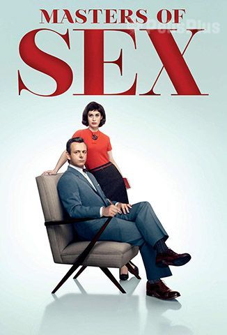 Ver Masters of Sex - 1x01 (2013) (720p) (Subtitulado) [flash] online (descargar) gratis.