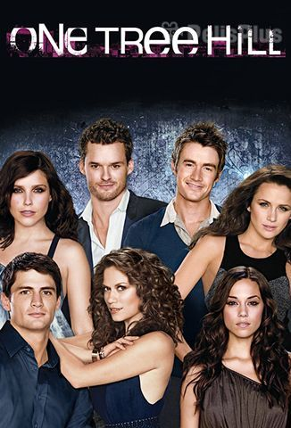 Ver One Tree Hill - 2x07 (2003) (480p) (Español) [flash] online (descargar) gratis.