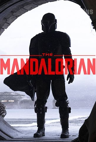 Ver The Mandalorian - 1x02 (2019) (720p) (Latino) Online [streaming] | vi2eo.com