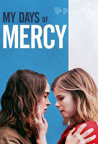 Ver My Days of Mercy (2017) (720p) (Subtitulado) [flash] online (descargar) gratis.