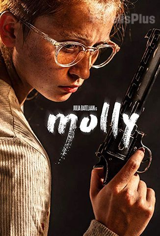 Ver Molly (2017) (720p) (Subtitulado) [flash] online (descargar) gratis.