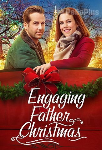 Ver Engaging Father Christmas (2017) (1080p) (Subtitulado) [flash] online (descargar) gratis.