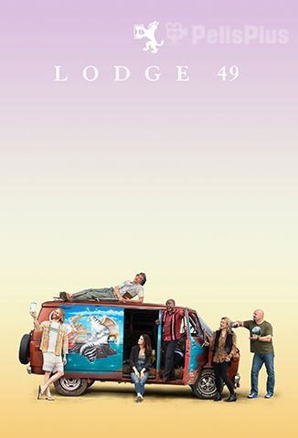 Ver Lodge 49 - 2x10 (2018) (720p) (Subtitulado) [flash] online (descargar) gratis.