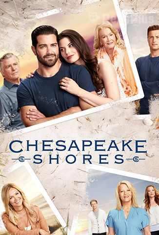 Ver Historias de Chesapeake - 1x01-02 (2016) (360p) (Latino) [flash] online (descargar) gratis.