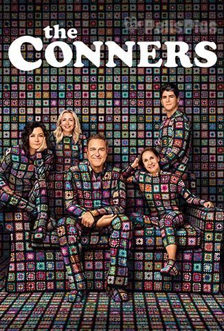 Ver The Conners - 1x08 (2018) (720p) (Español) [flash] online (descargar) gratis.
