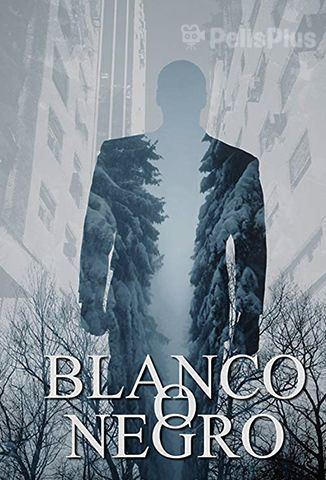 Ver Blanco o Negro (2016) (720p) (Latino) [flash] online (descargar) gratis.