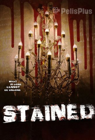 Ver Stained (2019) (480p) (Subtitulado) [flash] online (descargar) gratis.