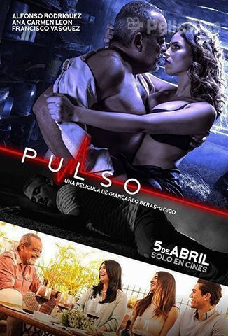 Ver Pulso (2018) (720p) (Latino) [flash] online (descargar) gratis.