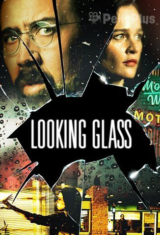Ver Looking Glass (2018) (360p) (Subtitulado) [flash] online (descargar) gratis.