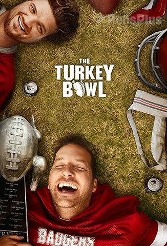 Ver The Turkey Bowl (2019) (720p) (Subtitulado) [flash] online (descargar) gratis.