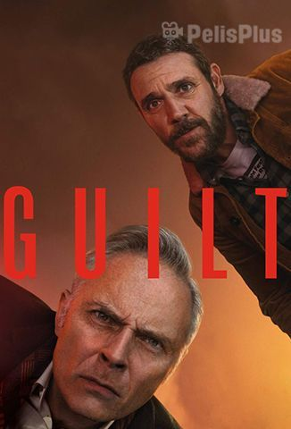 Ver Guilt - 1x01 (2019) (720p) (Subtitulado) [flash] online (descargar) gratis.