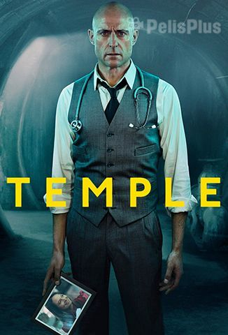 Ver Temple - 1x08 (2019) (720p) (castellano) [flash] online (descargar) gratis.