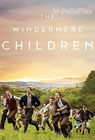 Ver The Windermere Children (2020) (720p) (subtitulado) [flash] online (descargar) gratis.