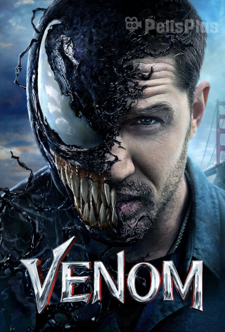 Ver Venom (2018) (1080p) (latino) [flash] online (descargar) gratis.