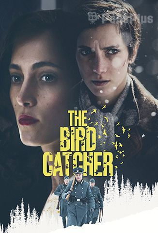 Ver The Birdcatcher (2019) (1080p) (castellano) [flash] online (descargar) gratis.