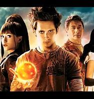 Ver Dragon Ball Evolution Porn (Español) [flash] online (descargar) gratis.