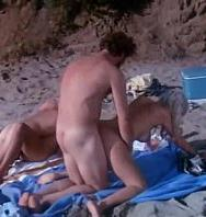 Ver The Dirty Mind Of Young Sally  (1970) (360p) (Latino) [flash] online (descargar) gratis.