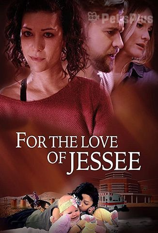 Ver For The Love Of Jessee (2020) (1080p) (latino) [flash] online (descargar) gratis.