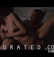 Ver All The Best Explicit Scenes In Mainstream Movies1 Hour Hd Compilation (Inglés) [flash] online (descargar) gratis.