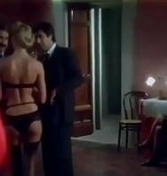 Ver A Lustful Mind 1989 (1989) (360p) (Inglés) [flash] online (descargar) gratis.