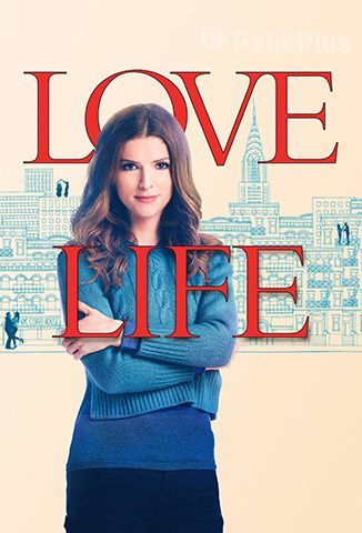 Ver Love Life - 1x10 (2020) (720p) (castellano) Online [streaming] | vi2eo.com