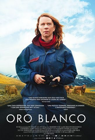 Ver Oro Blanco (The County) (2019) (720p) (subtitulado) [flash] online (descargar) gratis.