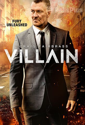 Ver Villain (2020) (720p) (castellano) [flash] online (descargar) gratis.